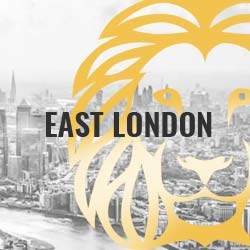 Premier Security Cover The Following East London Postcodes:
