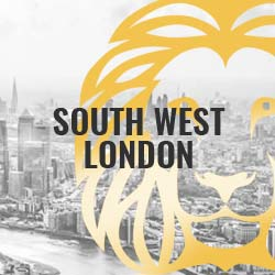 Premier Security Cover The Following South West London Postcodes: