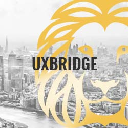 Premier Security Cover The Following Uxbridge Postcodes: