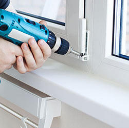 Recommended Emergency Burglary Repair Glaziers in Clarkenwell WC1