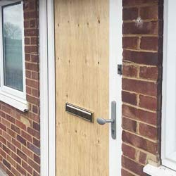 Emergency 24 Hr Burglary Repairs for Homes & Commercial Premises Chaulden HP1 & across Hertfordshire