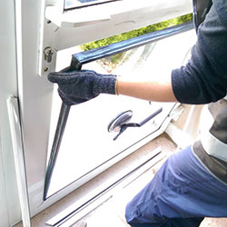 Emergency Glass Repairs & Replacements available throughout East Acton W3
