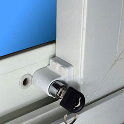 Window Lock Specialists for Homes & Businesses in Bedford Park W4