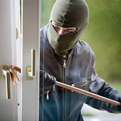 Emergency Burglary Repair Services Turnham Green W4 & across West London