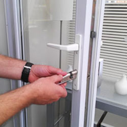 Different Types of Multipoint Lock Specialists in Turnham Green W4 & throughout West London: