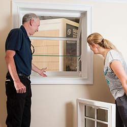 Recommended Window Repair & Replacement in Lampton TW3