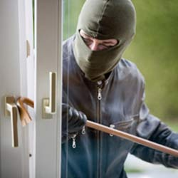 Had a Break-In at Work & Need a 24Hr Commercial Locksmith?