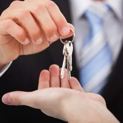 Locksmiths for Landlords