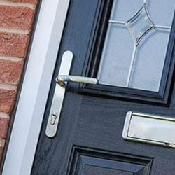 24 Hour Upvc Door Repairs & Same Day Door Replacements London