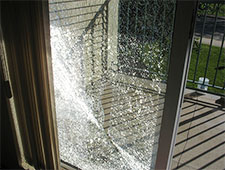 Premier Security London Glass and Glazing Service