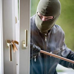 BURGLARY REPAIRS & OTHER LOCKSMITH SERVICES
