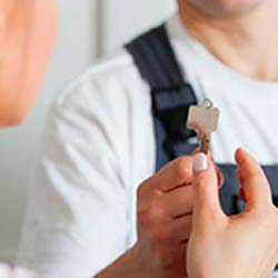 PREMIER LOCKSMITH SERVICES LONDON INCLUDE:
