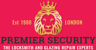Welcome To Premier Security London The Locksmith and Glazing Repair Experts
