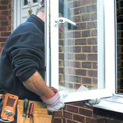 Window Lock Repair & Replacement Locks London
