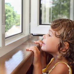 Window Repairs & Window Replacements London